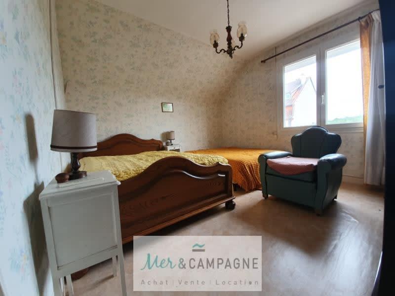 Vente maison / villa Quend 248000€ - Photo 3