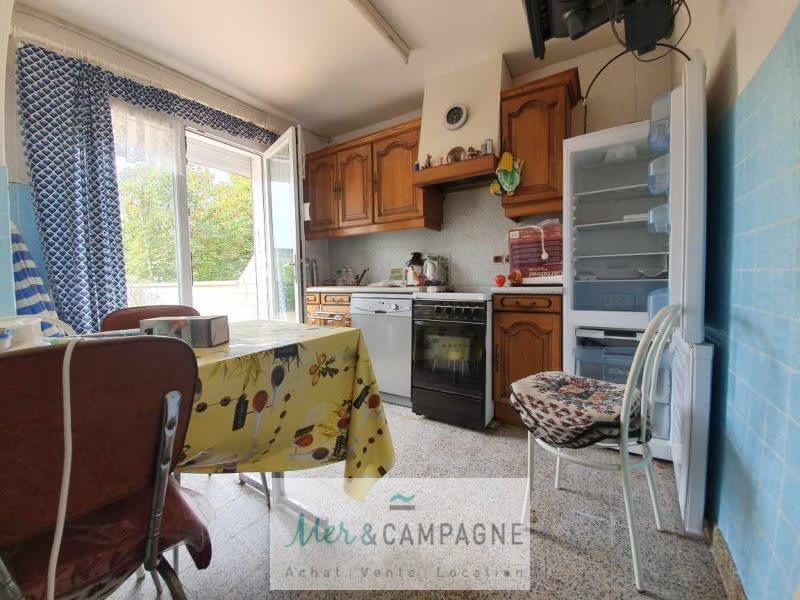 Vente maison / villa Quend 248000€ - Photo 4