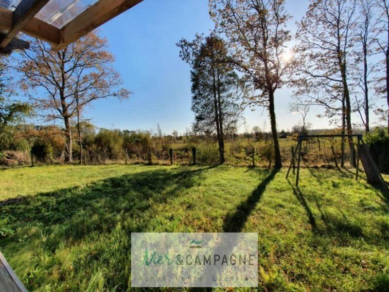 Vente maison / villa Quend 183000€ - Photo 8