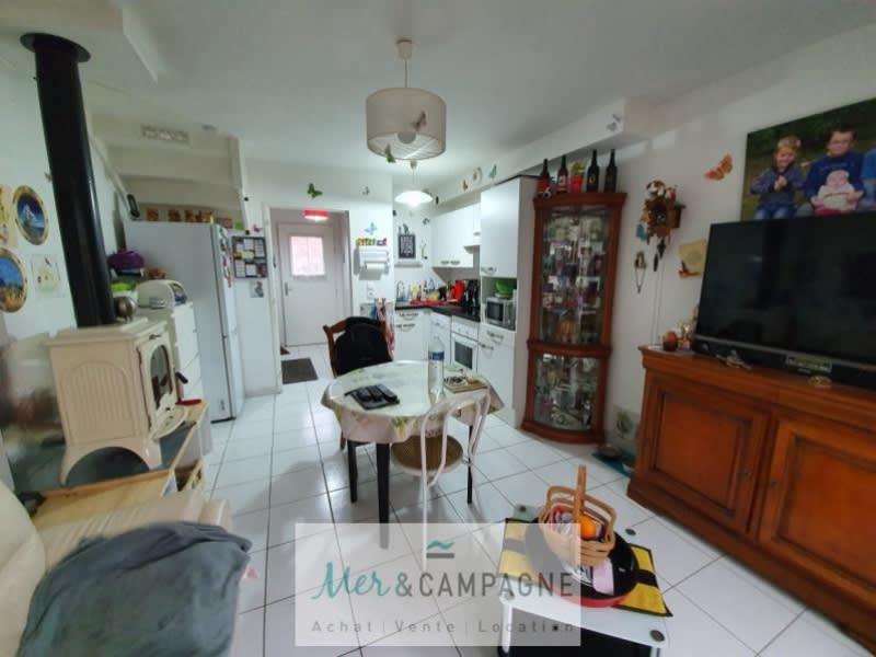 Sale house / villa Fort mahon plage 179000€ - Picture 2