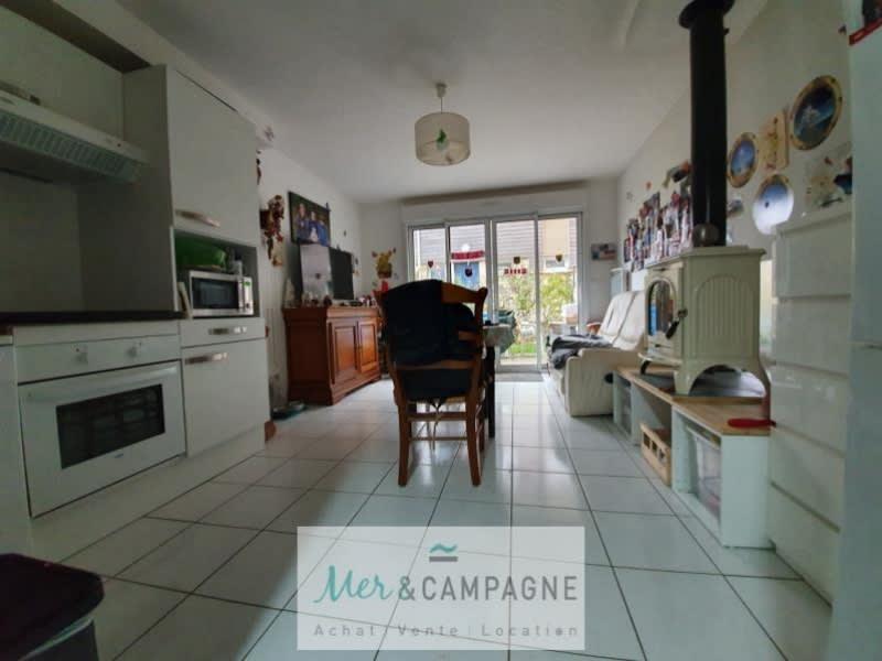 Sale house / villa Fort mahon plage 179000€ - Picture 3