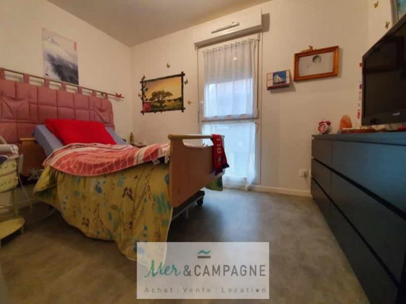 Sale house / villa Fort mahon plage 179000€ - Picture 5