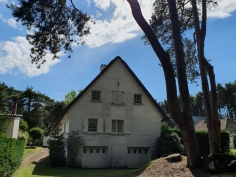 Vente maison / villa Quend 309000€ - Photo 2