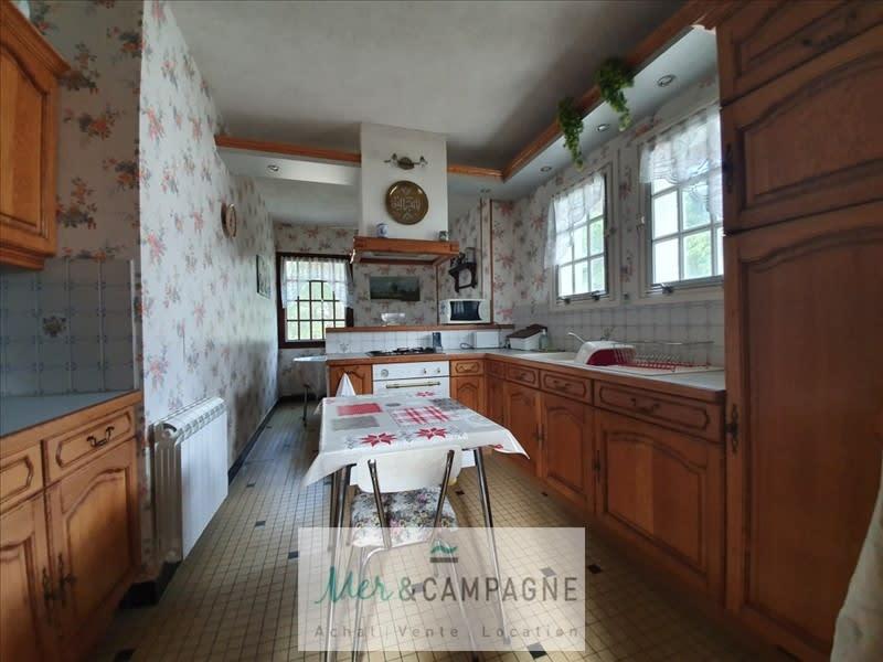 Vente maison / villa Quend 309000€ - Photo 4