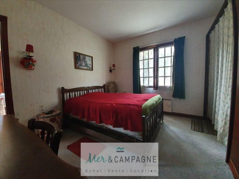 Vente maison / villa Quend 309000€ - Photo 5