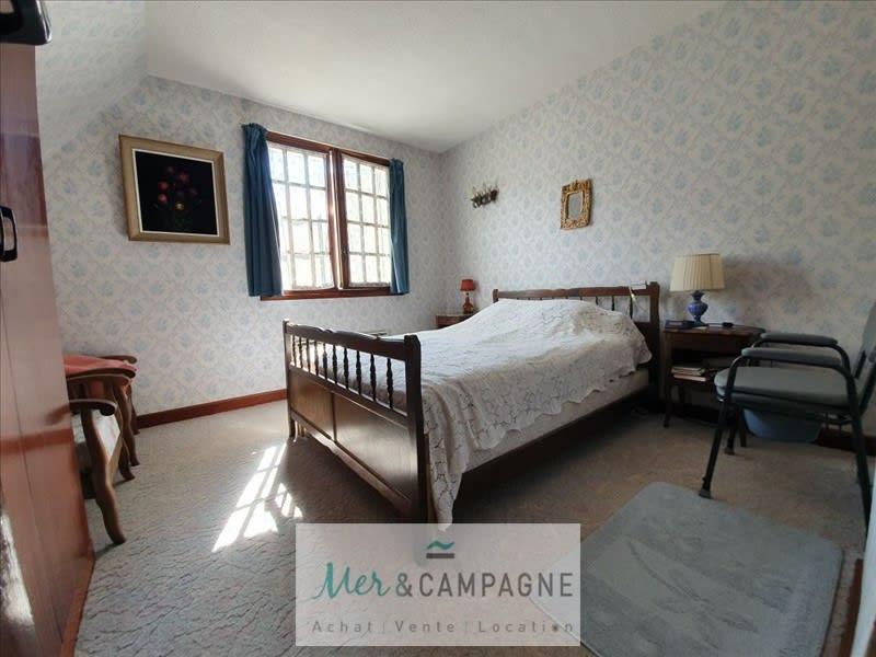 Vente maison / villa Quend 309000€ - Photo 6