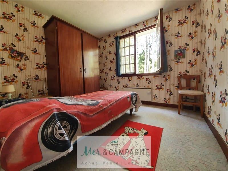 Vente maison / villa Quend 309000€ - Photo 7