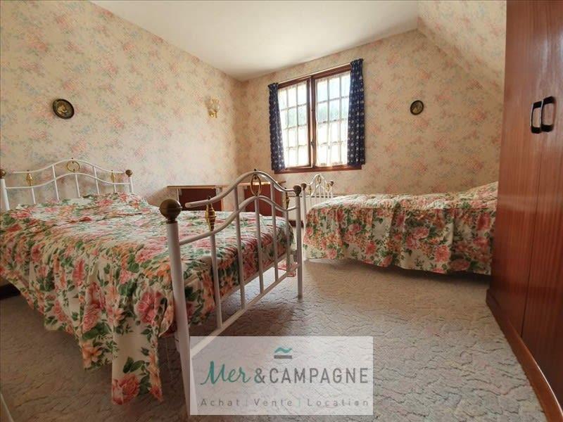 Vente maison / villa Quend 309000€ - Photo 8