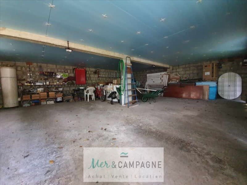 Vente maison / villa Quend 309000€ - Photo 10