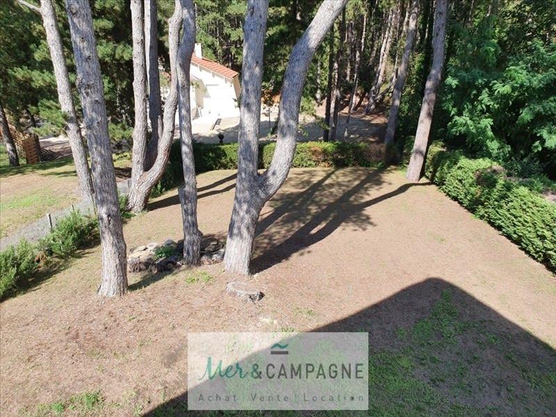 Vente maison / villa Quend 309000€ - Photo 11