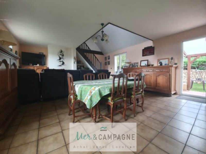 Sale house / villa Fort mahon plage 249 000€ - Picture 3