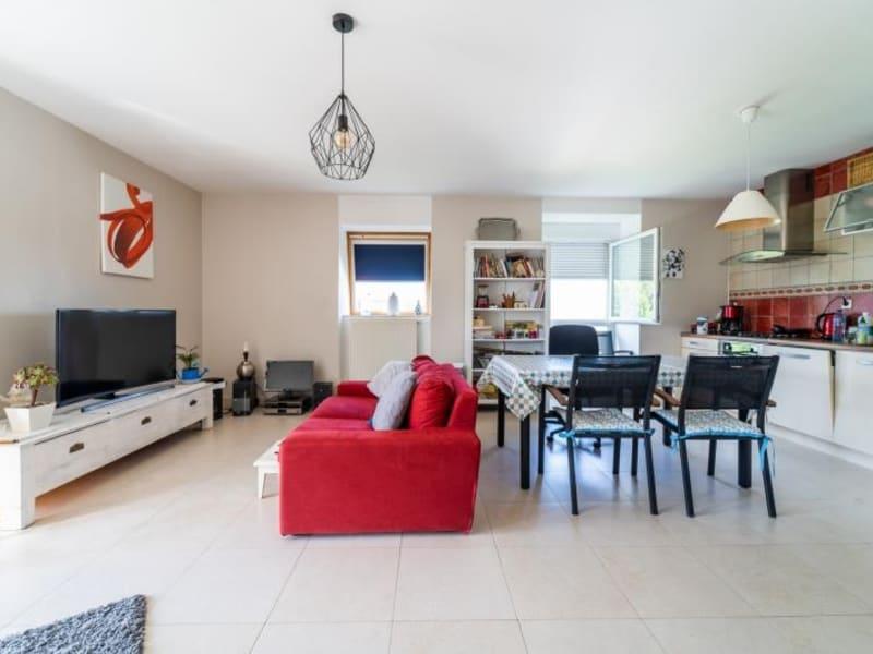 Vente de prestige appartement Peltre 159000€ - Photo 1
