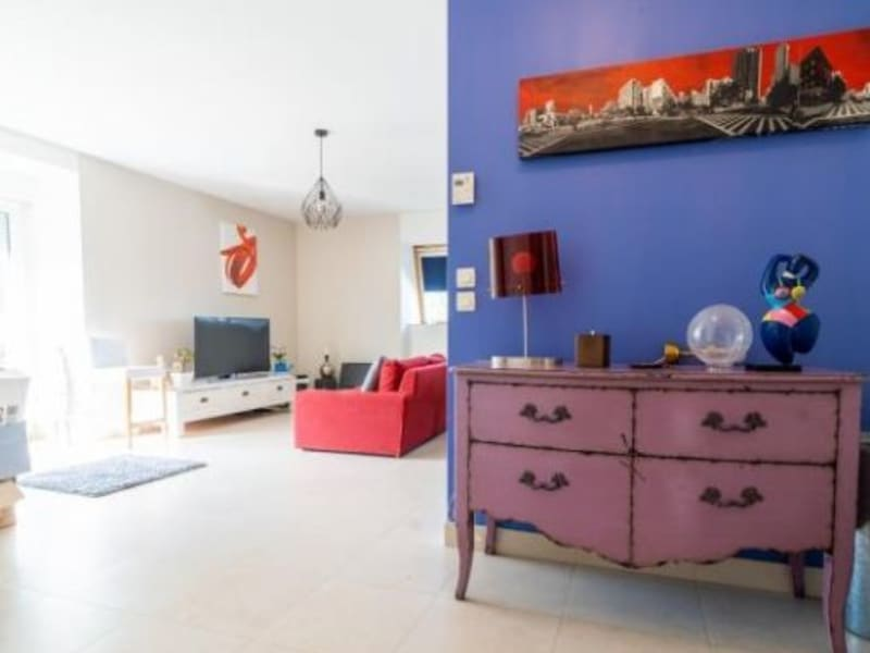 Vente de prestige appartement Peltre 159000€ - Photo 2