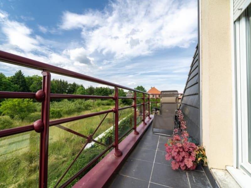 Vente de prestige appartement Peltre 159000€ - Photo 4