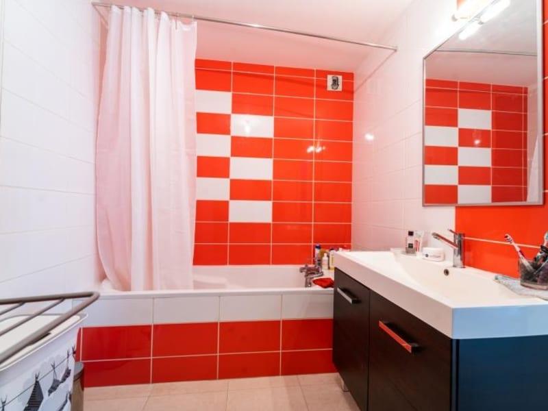 Vente de prestige appartement Peltre 159000€ - Photo 6