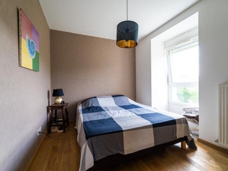 Vente de prestige appartement Peltre 159000€ - Photo 7