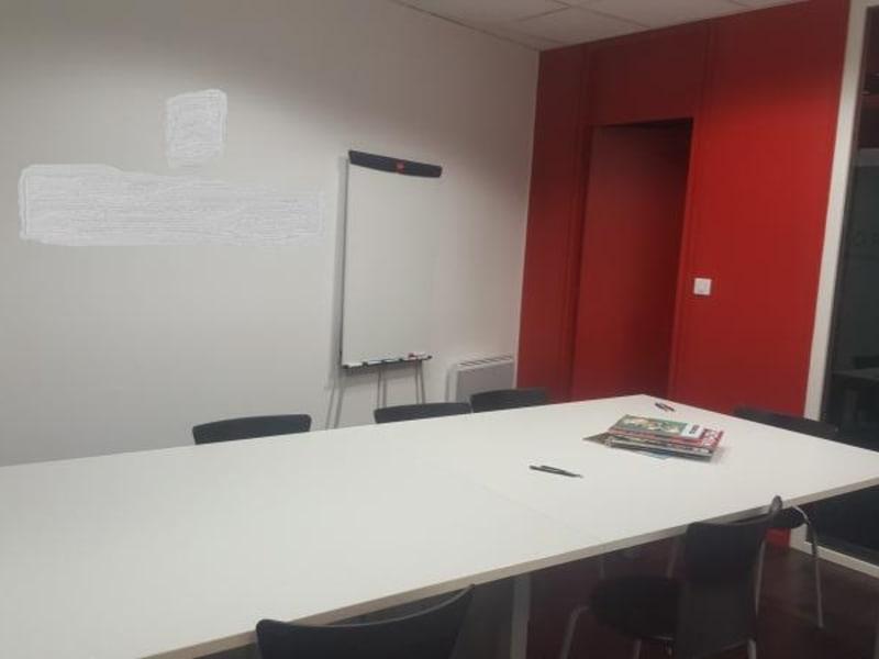 Sale apartment Metz 315000€ - Picture 2