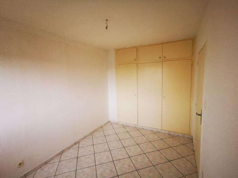 Vente appartement Metz 118000€ - Photo 5