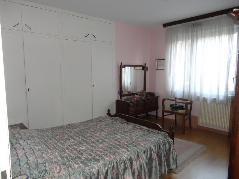 Vente appartement Metz 179 000€ - Photo 4