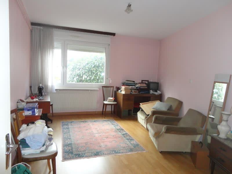 Sale apartment Metz 179000€ - Picture 5