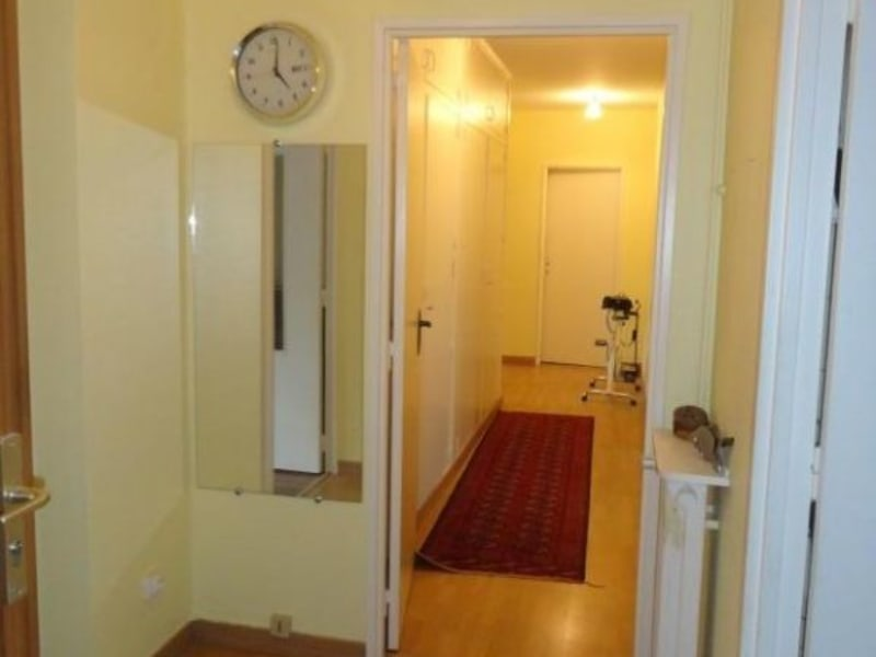 Vente appartement Metz 179 000€ - Photo 6
