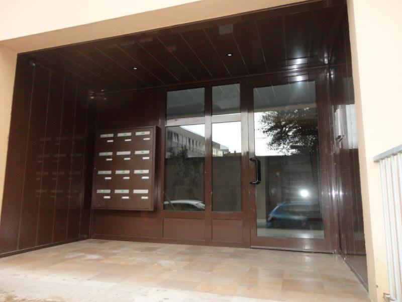 Sale apartment Metz 179000€ - Picture 7