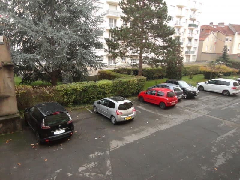 Sale apartment Metz 179000€ - Picture 8