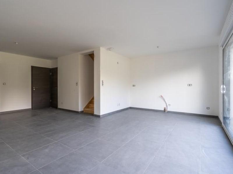 Sale house / villa St julien les metz 307000€ - Picture 5