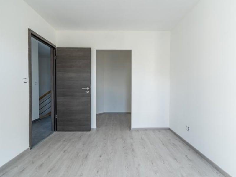 Sale house / villa St julien les metz 307000€ - Picture 6