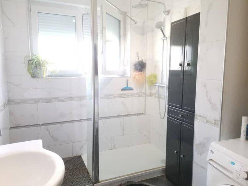 Vente appartement Montigny les metz 186000€ - Photo 4