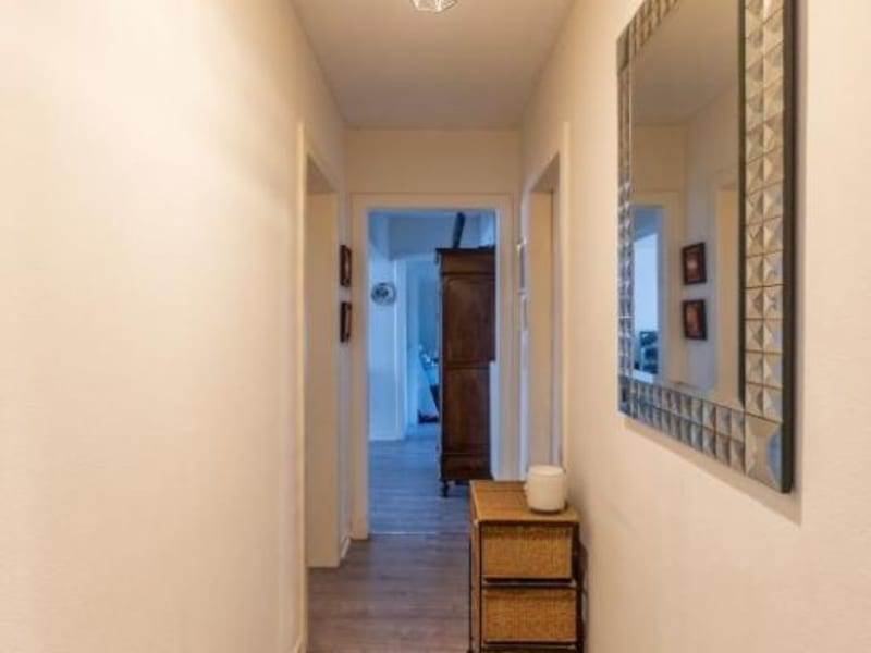 Vente appartement Montigny les metz 186000€ - Photo 5