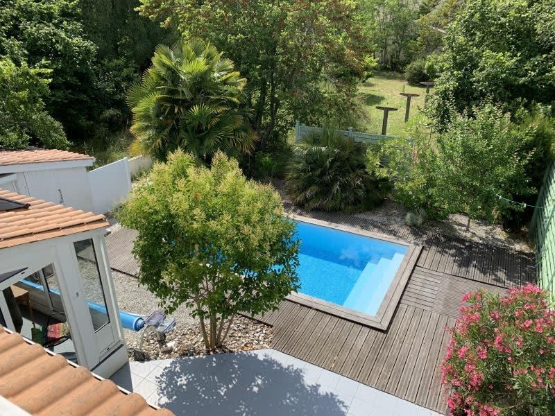 Vente maison / villa St medard en jalles 533000€ - Photo 2
