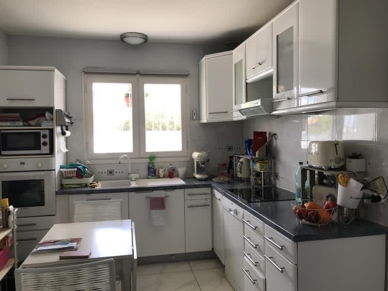 Vente maison / villa St medard en jalles 533000€ - Photo 5