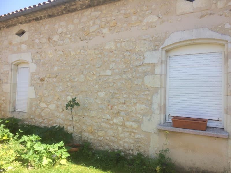 Queyrac - 10 pièce(s) - 200 m2
