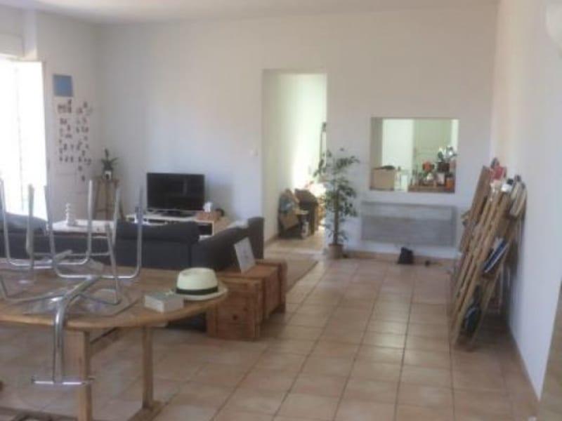 Vente maison / villa Queyrac 249000€ - Photo 2