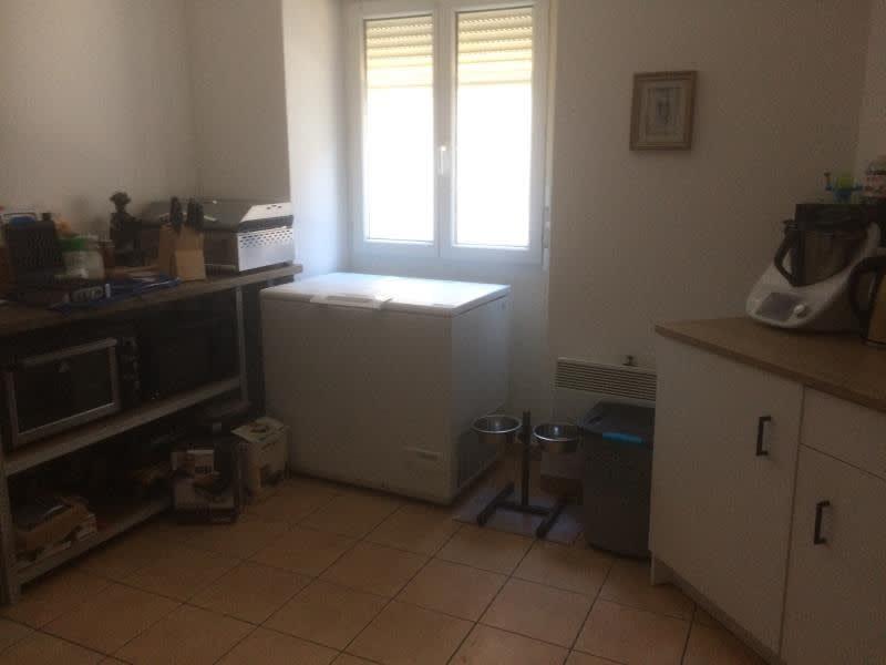 Vente maison / villa Queyrac 125000€ - Photo 2