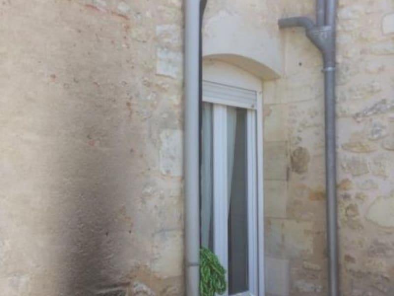 Vente maison / villa Queyrac 125000€ - Photo 3