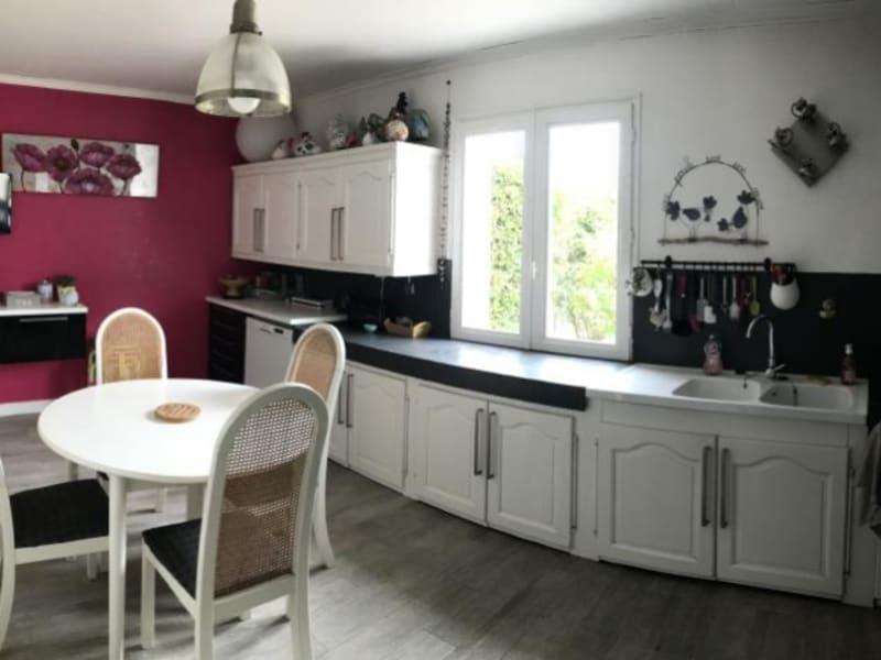 Vente maison / villa Blanquefort 559000€ - Photo 4