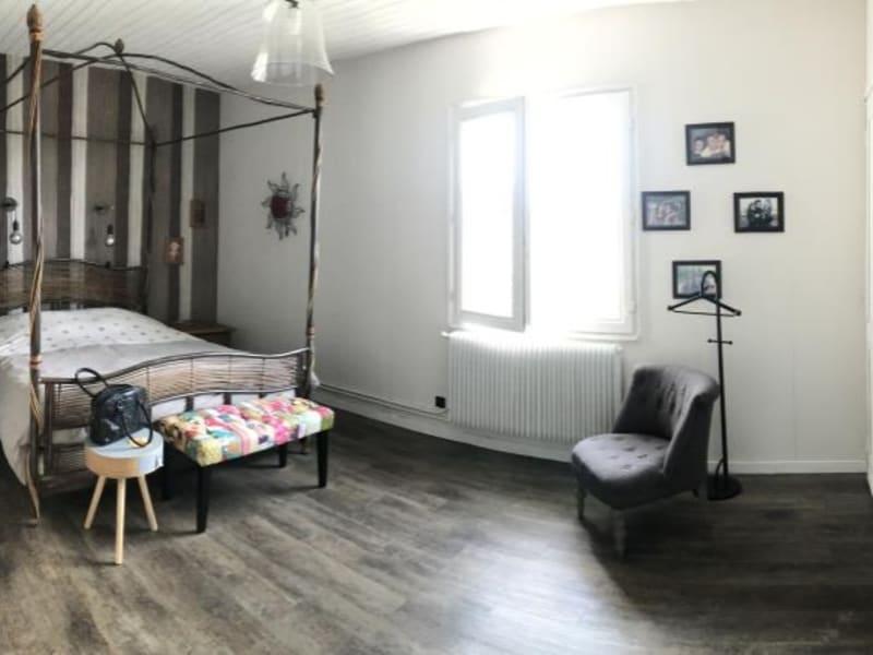 Vente maison / villa Blanquefort 559000€ - Photo 6