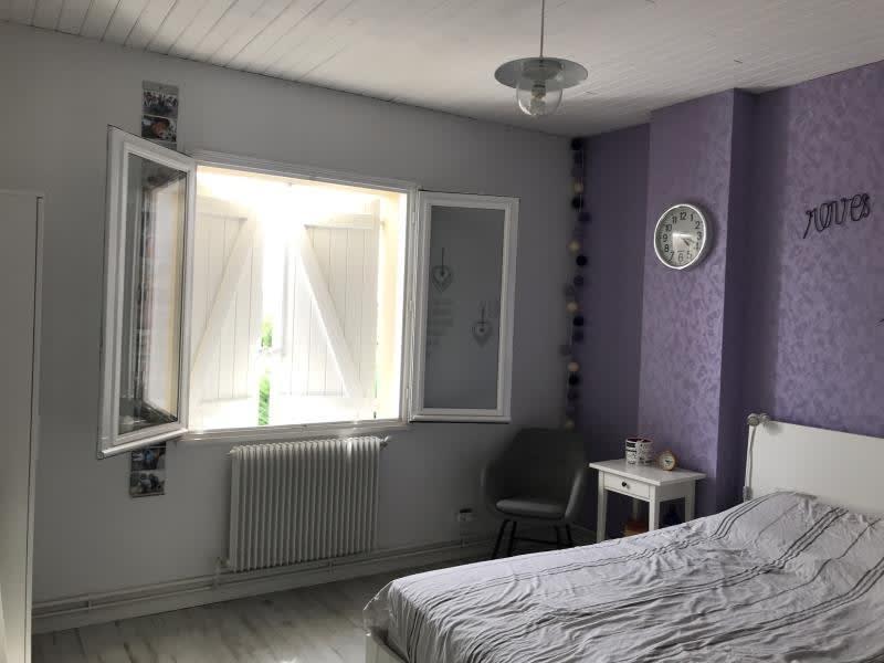 Vente maison / villa Blanquefort 559000€ - Photo 9