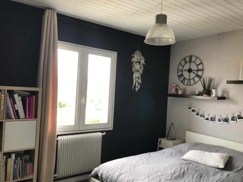 Vente maison / villa Blanquefort 559000€ - Photo 10