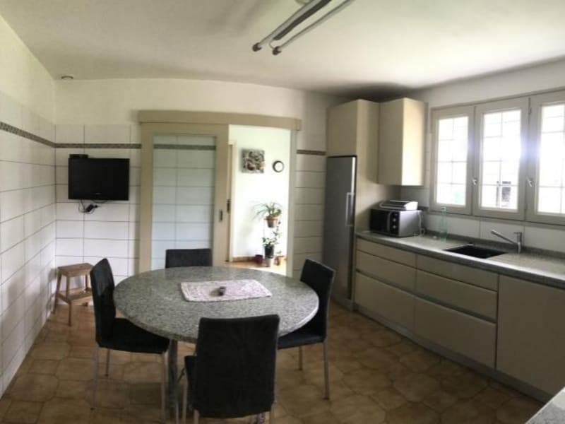 Vente maison / villa Saumos 375000€ - Photo 3