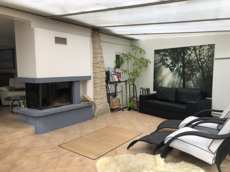 Vente maison / villa Vetheuil 345 000€ - Photo 3