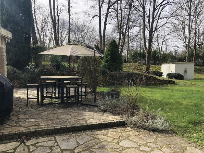 Vente maison / villa Vetheuil 345 000€ - Photo 9