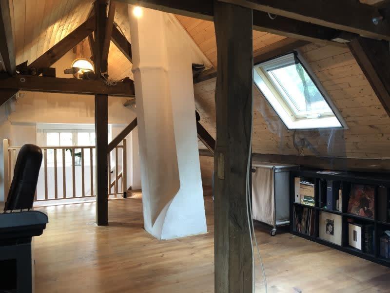 Sale house / villa St cyr en arthies 325000€ - Picture 9