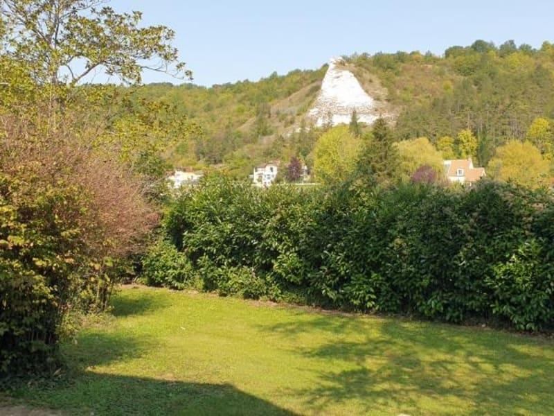 Sale house / villa Haute isle 700000€ - Picture 2