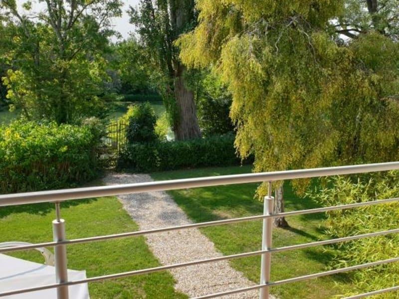 Sale house / villa Haute isle 700000€ - Picture 4