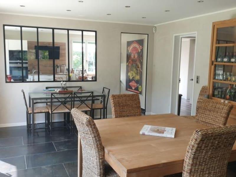 Sale house / villa Haute isle 700000€ - Picture 5