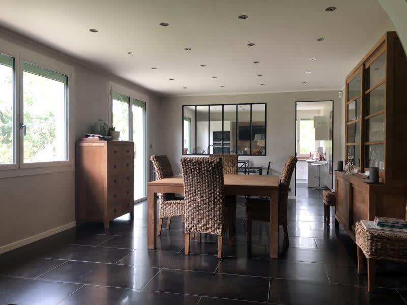 Sale house / villa Haute isle 700000€ - Picture 7