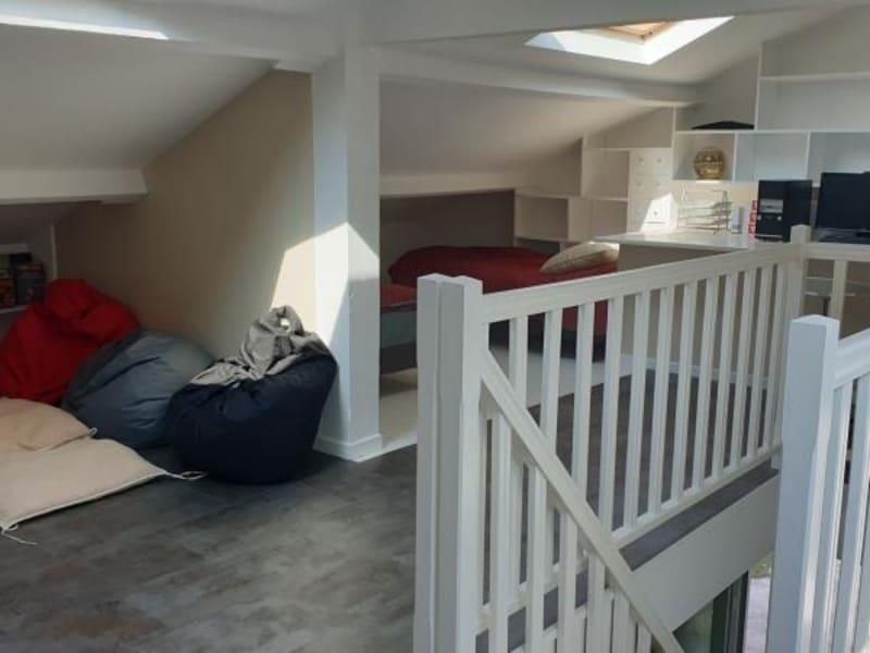 Sale house / villa Haute isle 700000€ - Picture 9